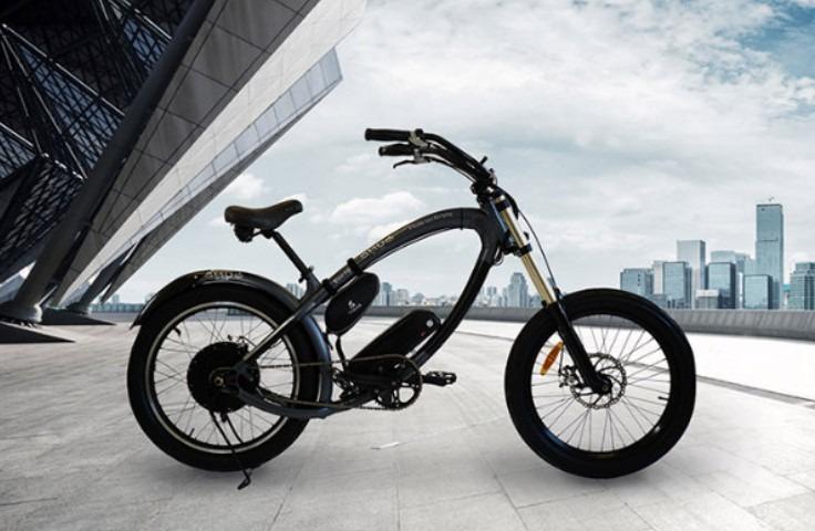 補助金 電動アシスト自転車