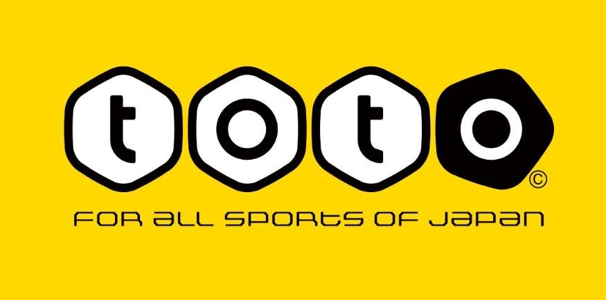 補助金 スポーツ振興