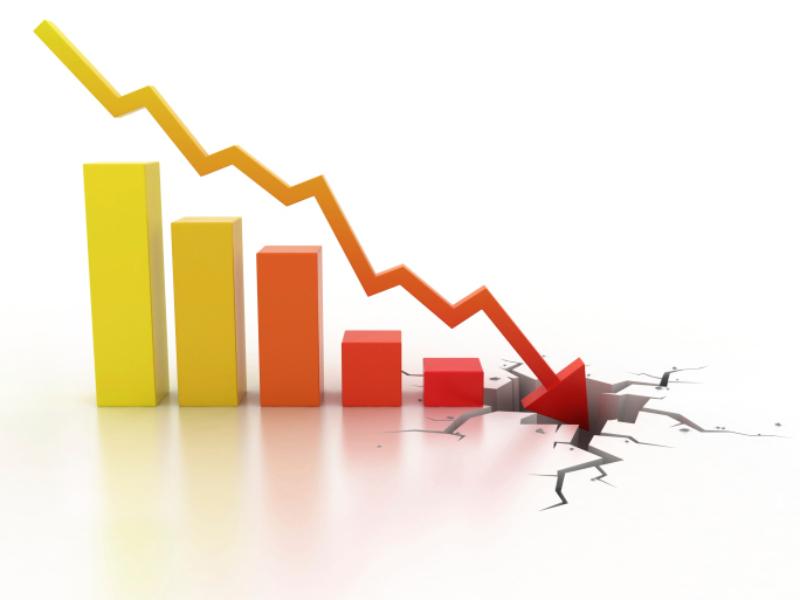 ビジネスローン 赤字