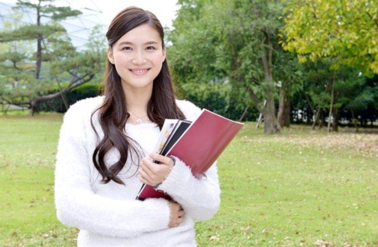 石川県 助成金 一覧
