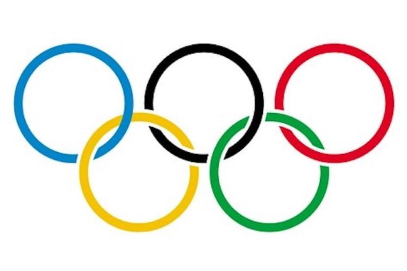 オリンピック 助成 金