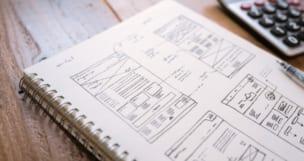 事業計画書の書き方 テンプレート