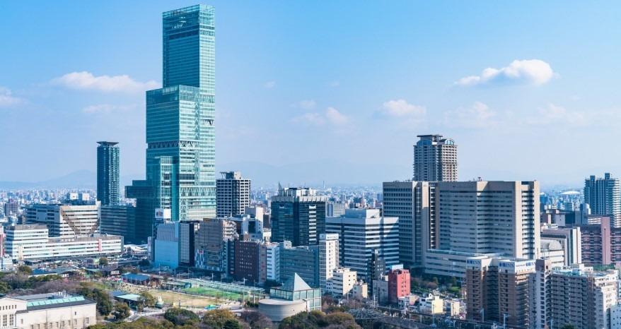 大阪府 堺市