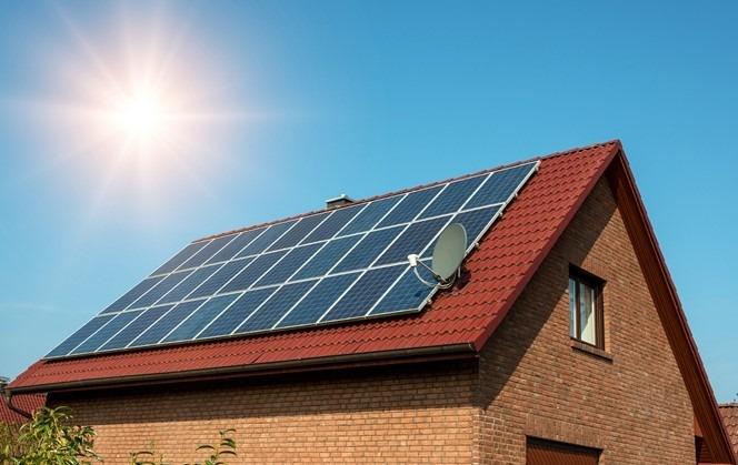 太陽 光 発電 補助 金