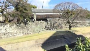 熊本県 熊本市