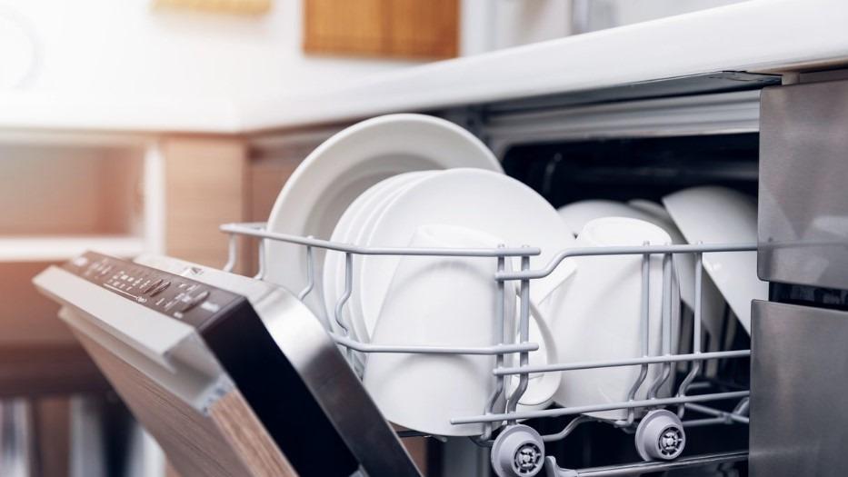助成金 食器洗濯機