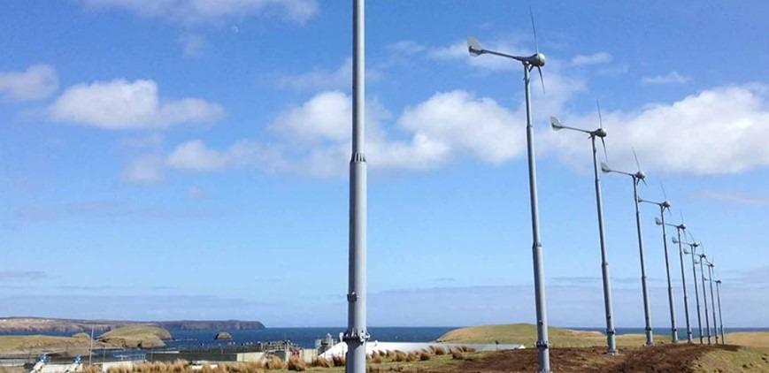 風力 発電 補助 金