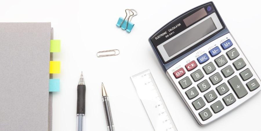 銀行 金利 計算