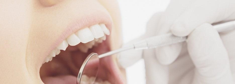 助成金 歯周病検診