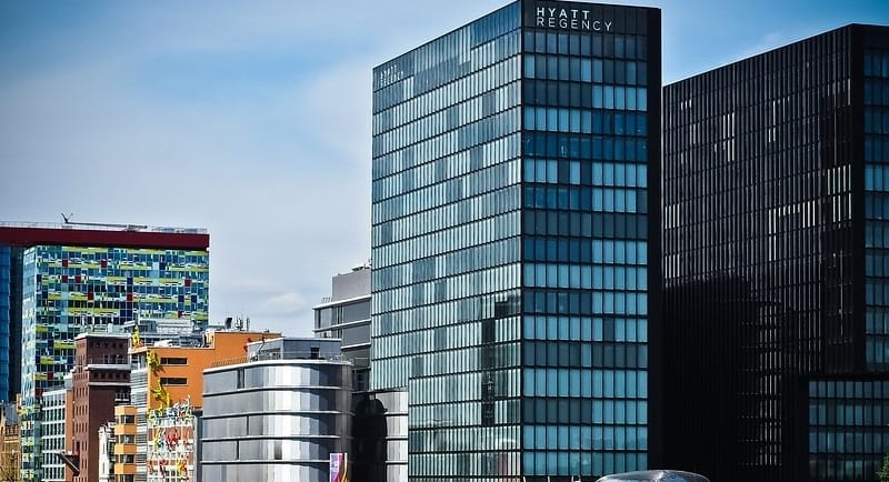 日本政策金融公庫 アパートローン