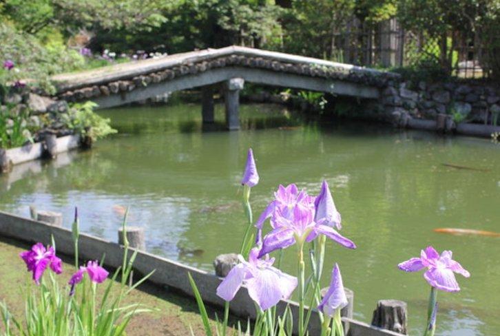 京都府 京都市