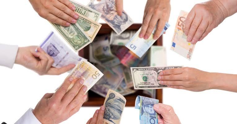 ビジネスローン 開業資金