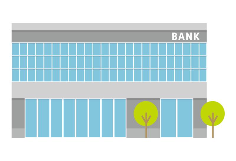 デットファイナンス 資金調達 銀行融資