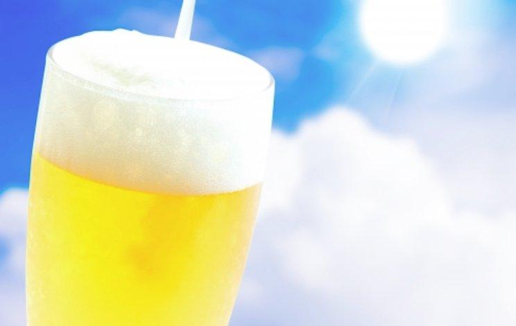 アサヒ ビール 助成 金