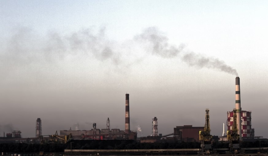 低 炭素 補助 金