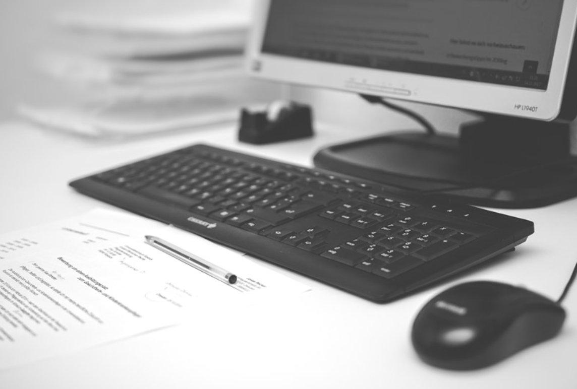 コロナ中小企業助成金申請