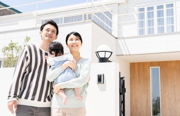 子育て世帯への臨時特別給付金(一時金)