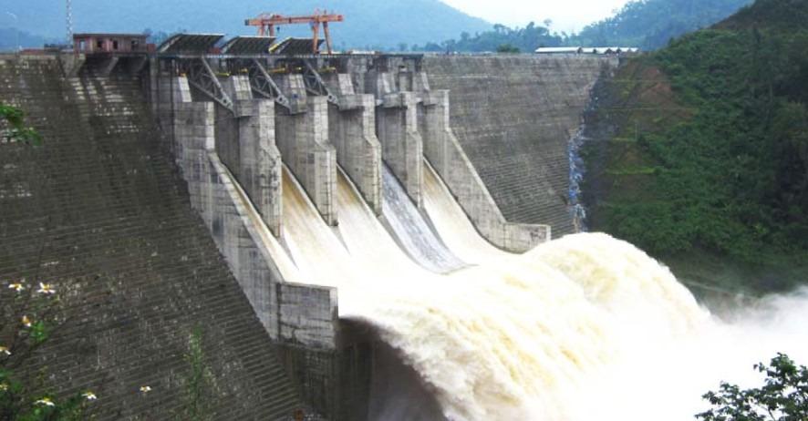 令和2年度水力発電の導入促進のための事業費補助金