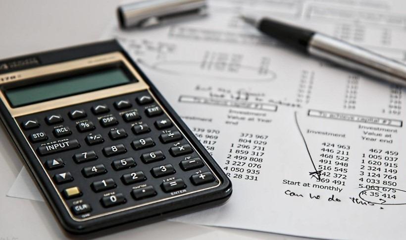 令和元年度補正予算 石油製品安定供給確保支援補助事業(住民拠点サービスステーション整備補助事業)