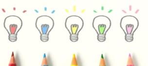 新製品・新技術開発助成事業