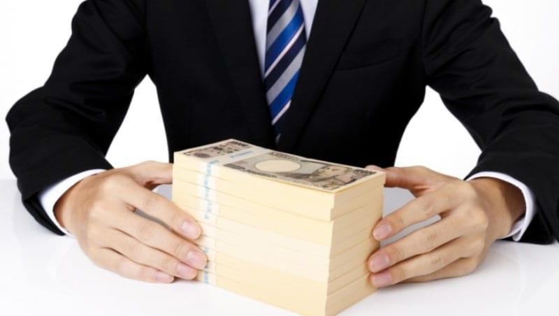 融資 一本化