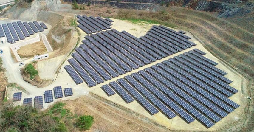 新エネルギー等のシーズ発掘・事業化に向けた技術研究開発事業
