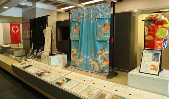 京都市 京都市伝統産業技術後継者育成資金