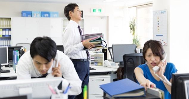 助成金 ネクスト・目指せ!中小企業経営力強化事業