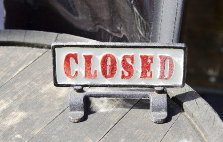 コロナ中小企業休業補償