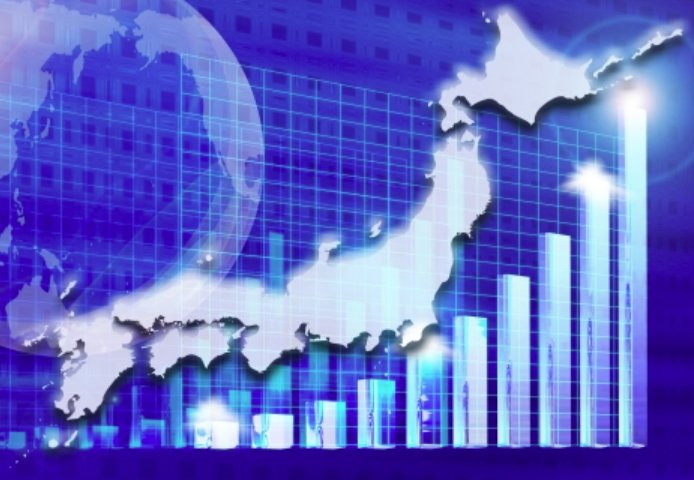 コロナ 日銀 金融緩和策
