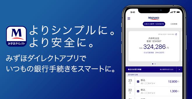 融資 アプリ