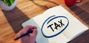 コロナ 持続化給付金 課税対象
