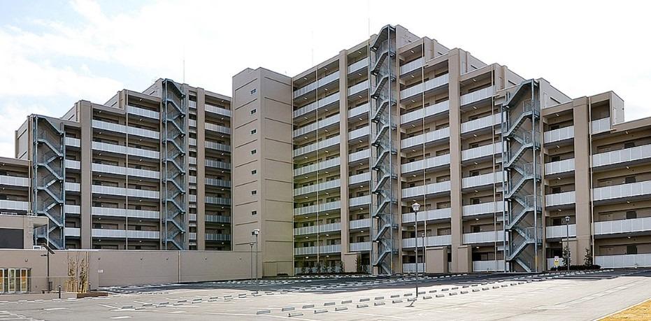 鳥取県 コロナ 補助金 助成金 一覧
