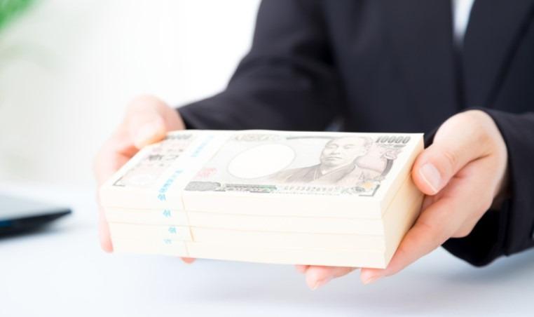 コロナ 融資 審査