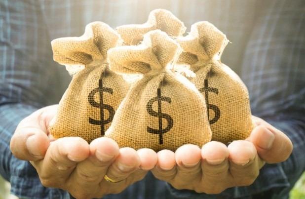 コロナ 小口資金融資