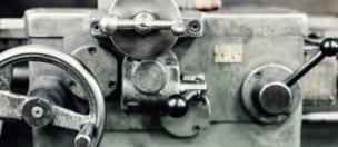補助金 機械装置