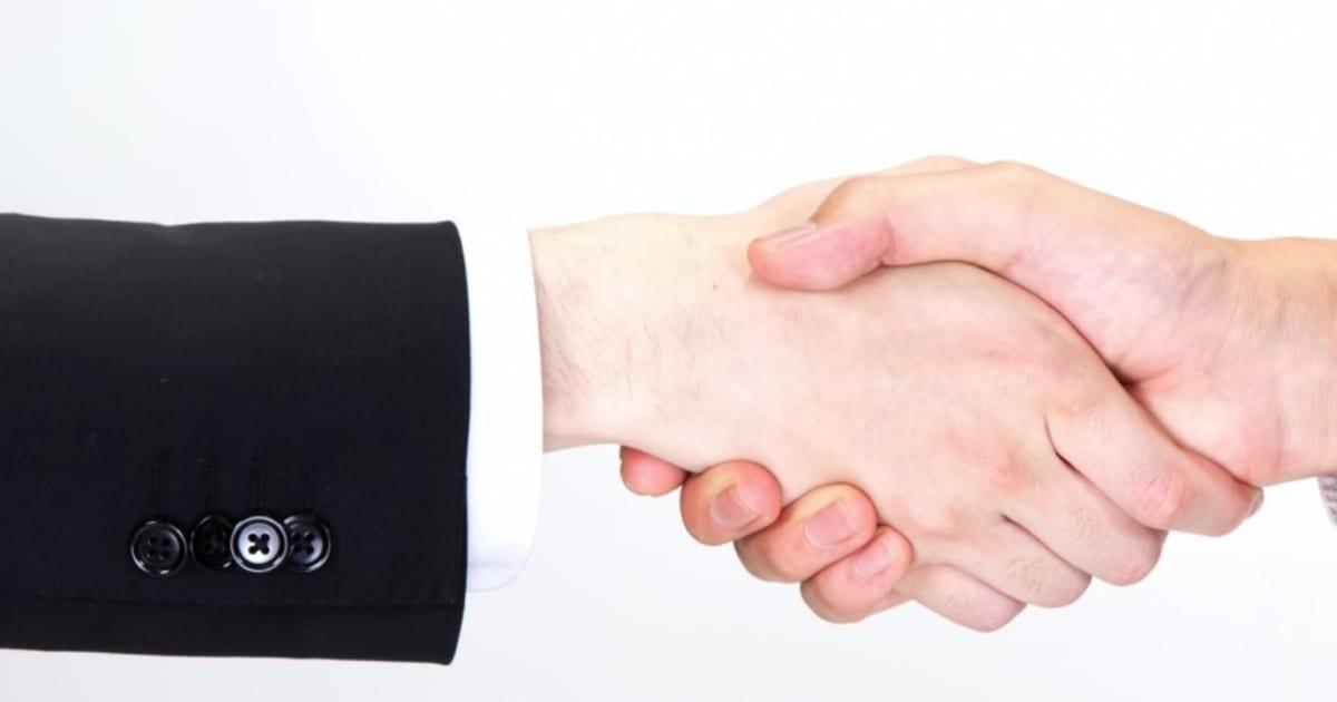 ふるさと企業経営承継円滑化事業