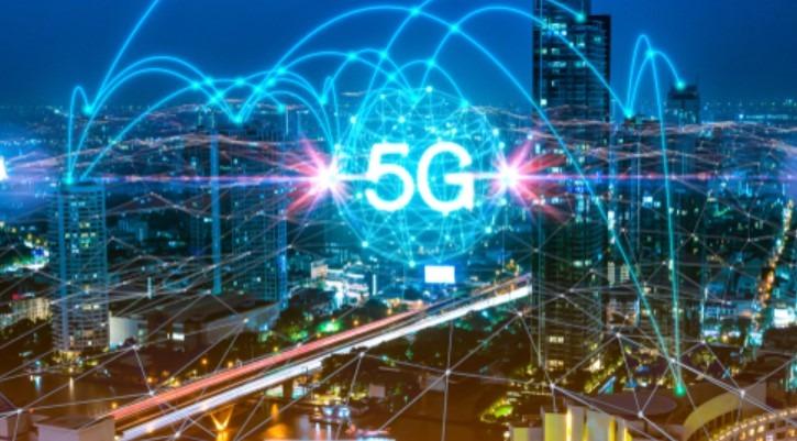 5G対応型研究開発・実証推進事業補助金