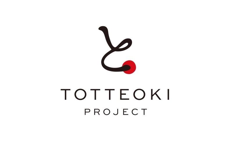 TOTTEOKI Project