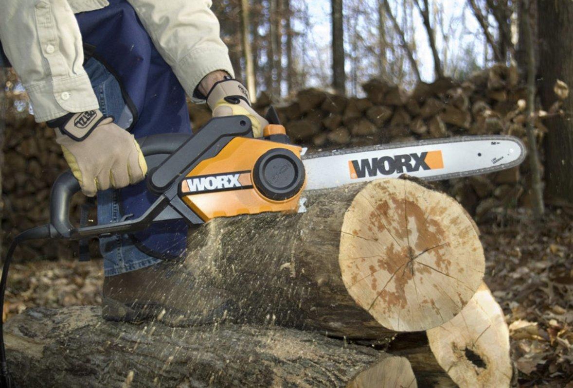 造林事業補助金