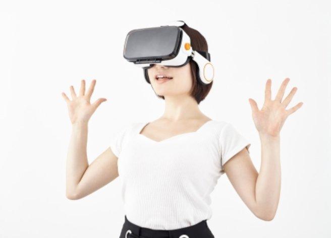 VR等新技術を活用したツアー造成事業