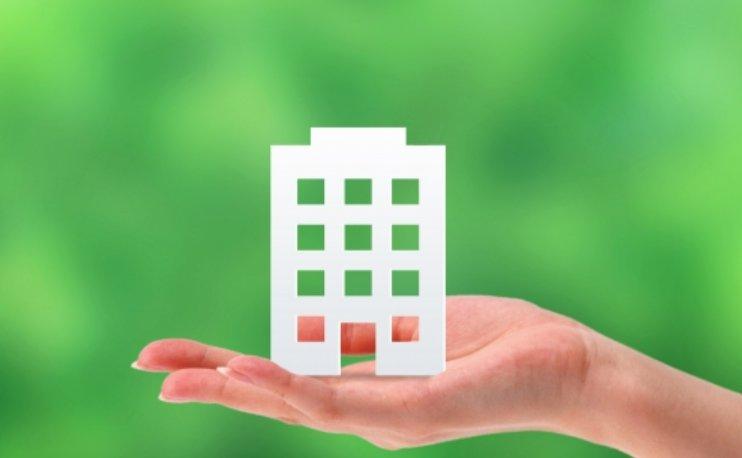 砂川市 中小企業事業継続支援給付金