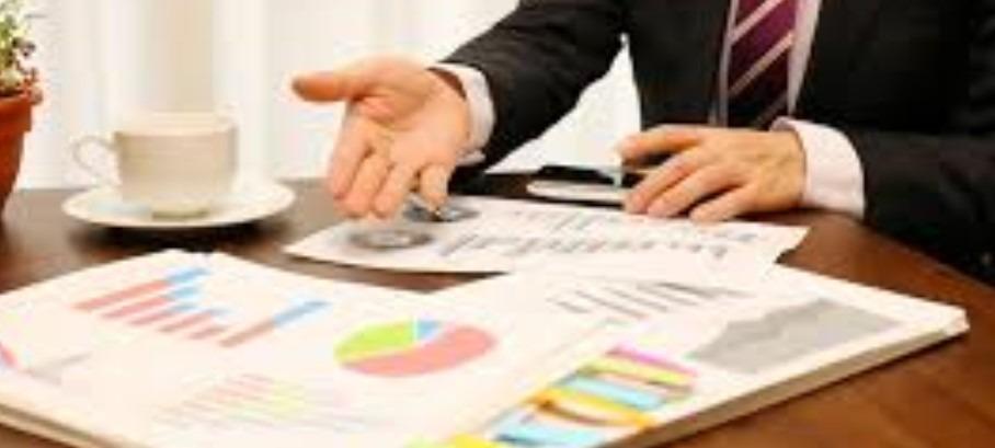 融資 5原則