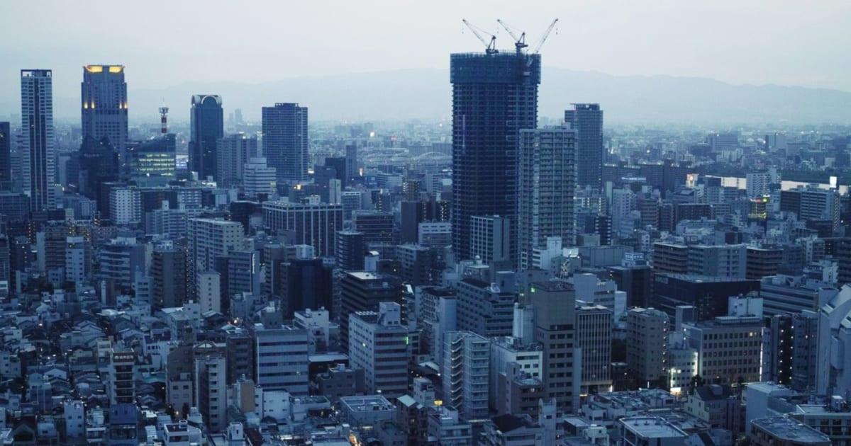 日本政策金融公庫 いくら借りられる?