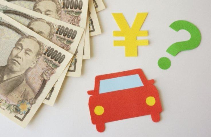 融資 マッチングサービス