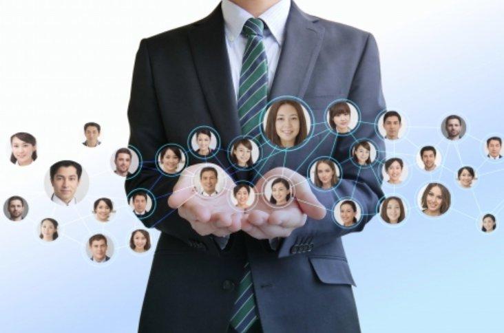 AI活用人材等育成支援補助金