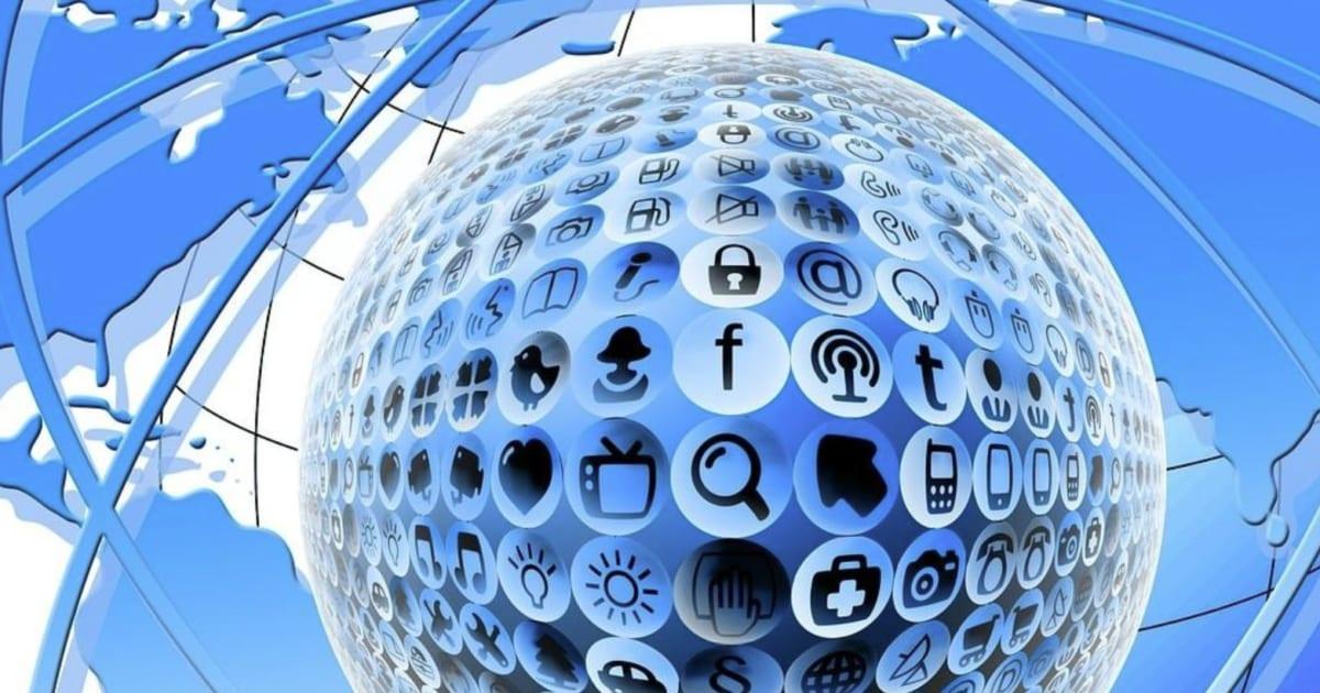 IoTテストベッド及び地域データセンターに係る助成金交付対象事業
