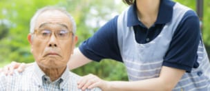 超高齢社会に役立つ商品の試作品等開発支援事業
