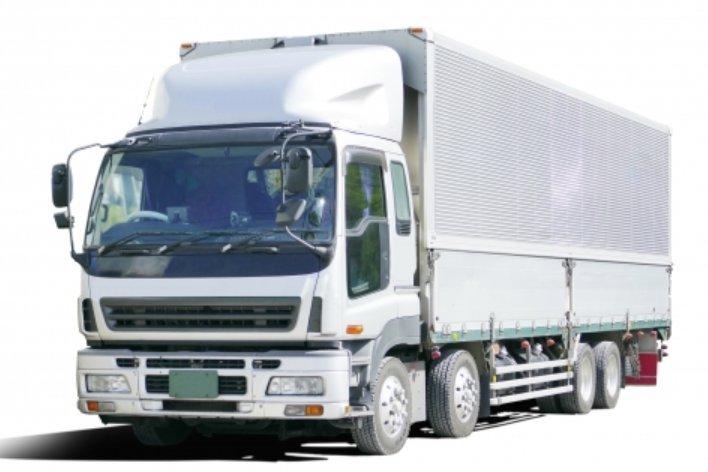 低炭素型ディーゼルトラック等普及加速化事業
