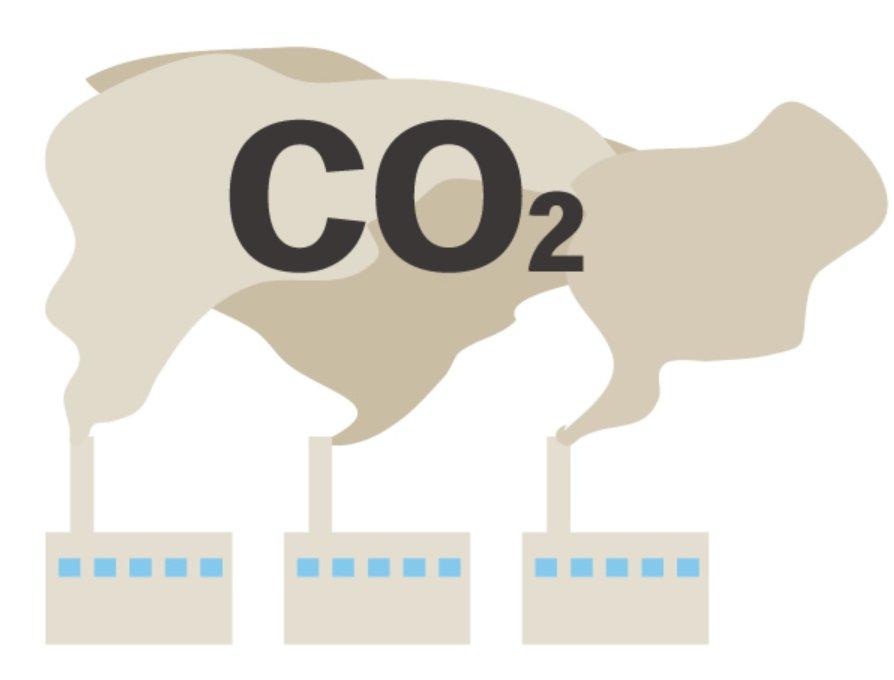 令和2年度 二酸化炭素排出抑制対策事業費等補助金
